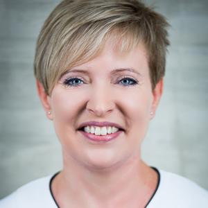 Iveta Sojková