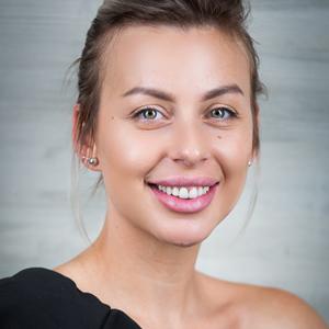 Veronika Procházková